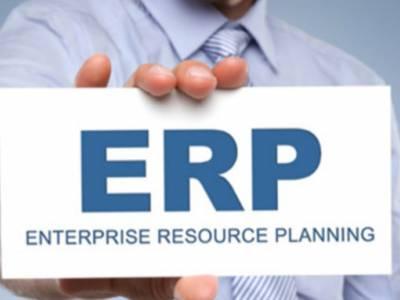 Soluzioni ERP