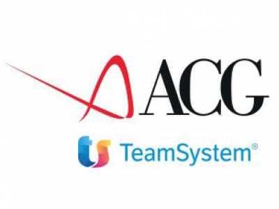 Consulenza ACG